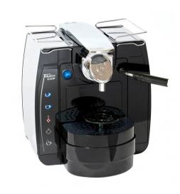 Кофемашина капсульная Lavazza Capitani Touch