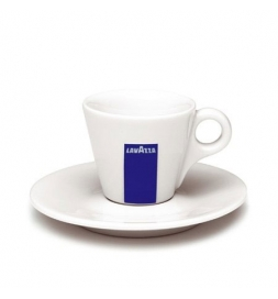 Кофейная пара Lavazza 70мл