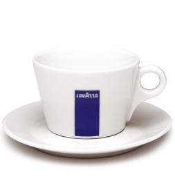 Кофейная пара Lavazza 165мл