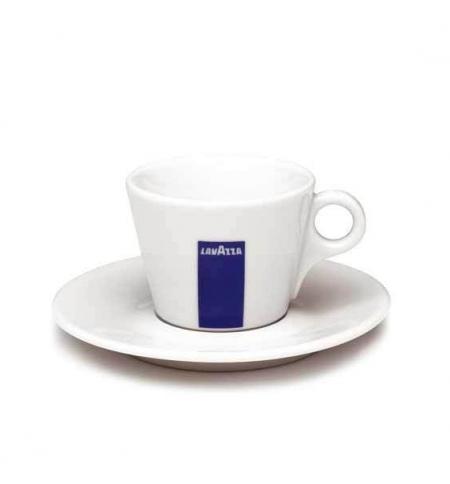 фото: Кофейная пара Lavazza 250мл
